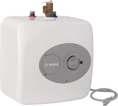 Bosch ES4 Tronic 3000 T