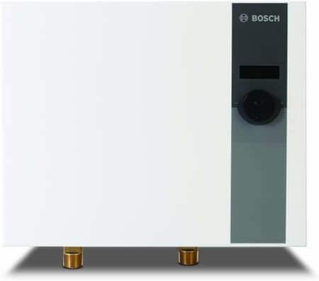 Bosch WH17 Tronic 6000 C