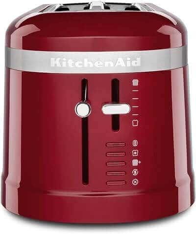 KitchenAid KMT5115ER