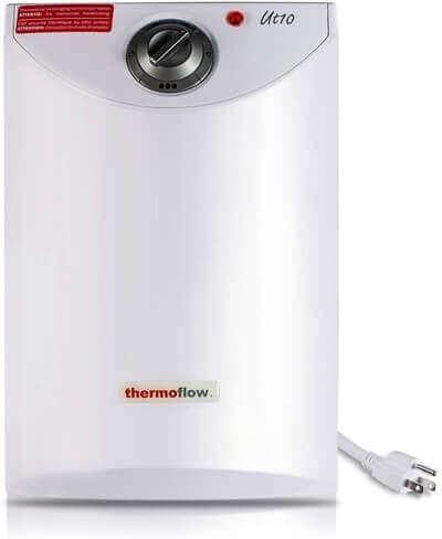 Thermoflow UT10