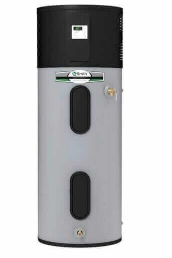 AO Smith Voltex, HPTU-50N
