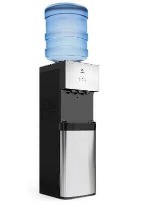 Avalon A10 Water Cooler Dispenser