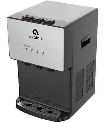 Avalon A12-CTPOU Bottless Water Cooler