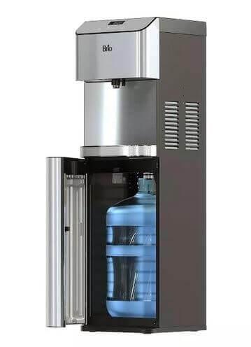 Brio Moderna Water Dispenser