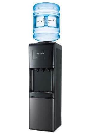 Primo Top Loading Water Dispenser