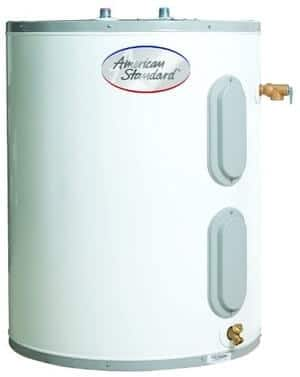 American Standard CE-20-AS Point Of Use Electric Water Heater
