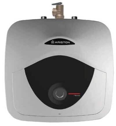 Ariston Andris Mini-Tank Electric Water Heater