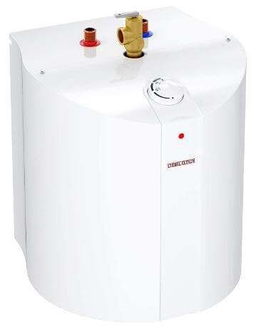 Stiebel Eltron SHC 6 Water Heater